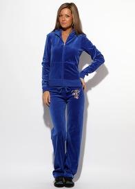 Los Angeles Женская Спортивная Одежда
