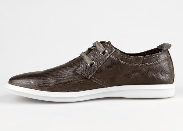 Купить Zilli ботинки от Zilli, 48899.