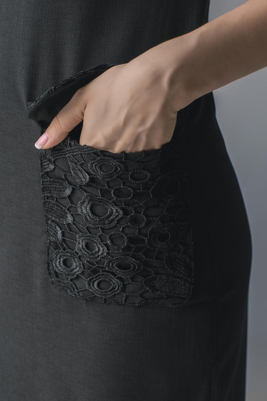 Платье z95 интернет магазин z95